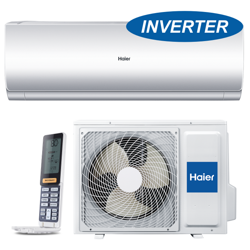 haier_crystal_inv.png