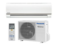 Сплит-система Panasonic CS/CU-BE20TKE