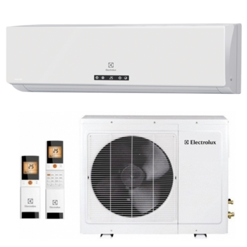 electrolux_nordic_36_1.png