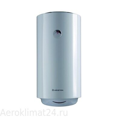 Ariston ABS PRO R INOX 30 V Slim