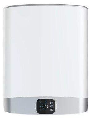 Ariston ABS VLS EVO PW 30