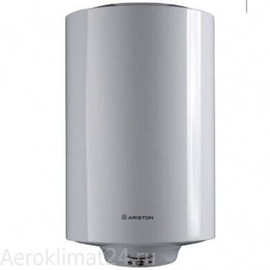 Ariston ABS PRO ECO PW 150 V
