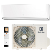 electrolux_orlando.png
