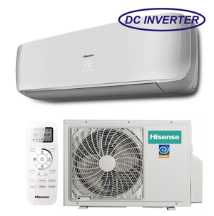 seriya_premium_design_super_dc_inverter.png