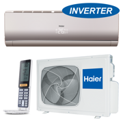 Сплит-система Haier AS09NS5ERA-G / 1U09BS3ERA
