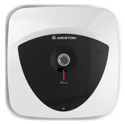 Ariston ABS ANDRIS LUX 10