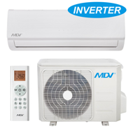 mdv_forest_inverter.png