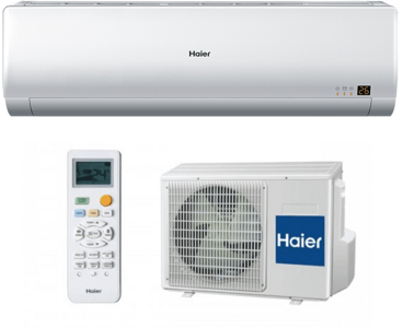 haier_family_30.png
