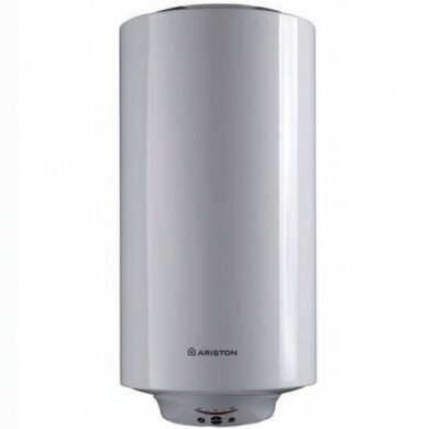 Ariston ABS PRO R INOX 100 V