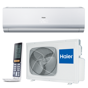 haier_lightera_on-off_w.png