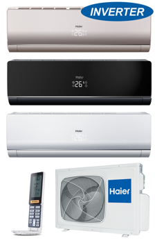 haier_lightera_inv.png